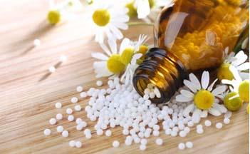 Servizi Farmacia Comunale Rosolini