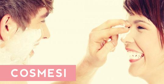 cosmesi-farmaciacomiunalerosolini-1
