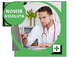 Servizi Farmacia Comunale CUP