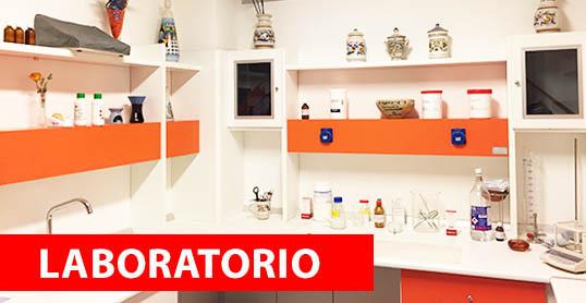 laboratorio-farmaciacomunalerosolini copia