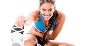Sport Nutritionist