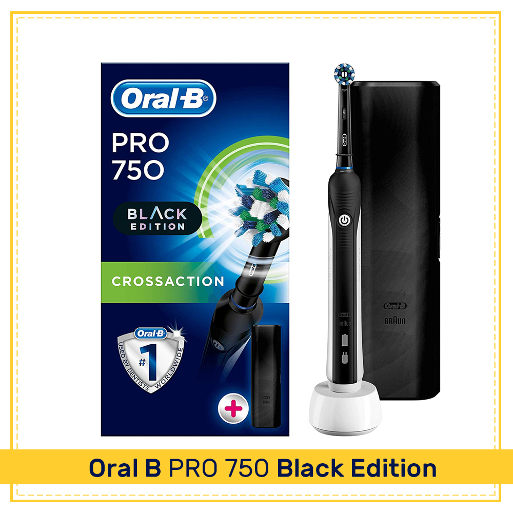 OralBprom